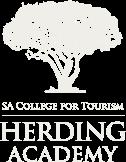 Herding Academy